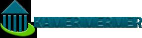 Kamer Mermer Logo